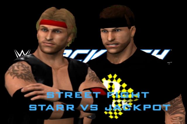 File:Backlash8-starrdjack.png