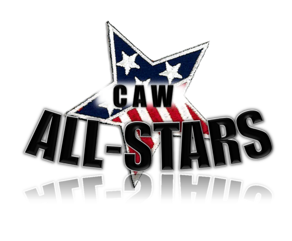 File:CAW All Stars.png