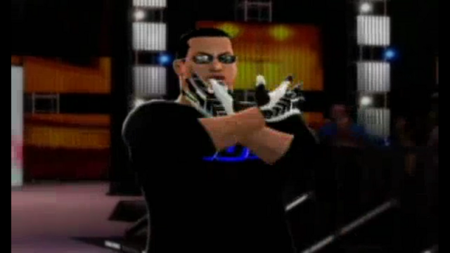 File:Chris Knight (on COH When Worlds Collide).png