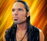 File:New WTW Adam Rose.jpg