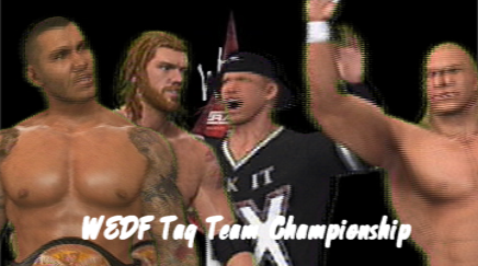 File:Bad Blood WEDF Tag Championship.png