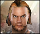 File:New-wwejeffhardy.png