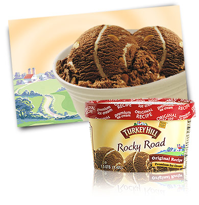 File:Rocky-road-ice-cream.jpg