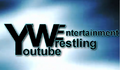 Thumbnail for version as of 19:40, August 3, 2014