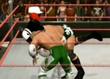 File:Double DDT.png