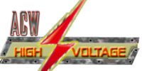 ACW High Voltage