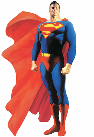 File:SupermanRoss.png