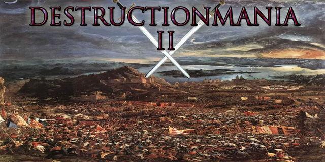 File:Destructionmania2background.jpg