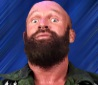 WTW Eric Young