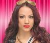 WTW Sasha Banks