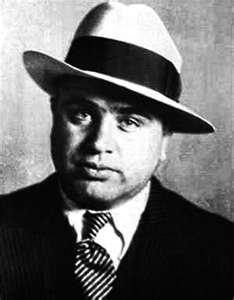 File:Capone.jpeg