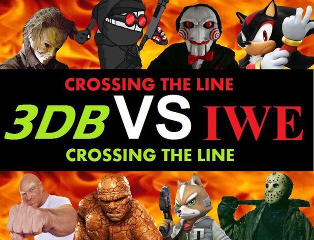 File:Crossing the line.jpg