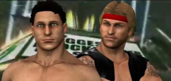 File:Ss9-wwetitle.png