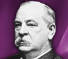 File:Grover Cleveland.png
