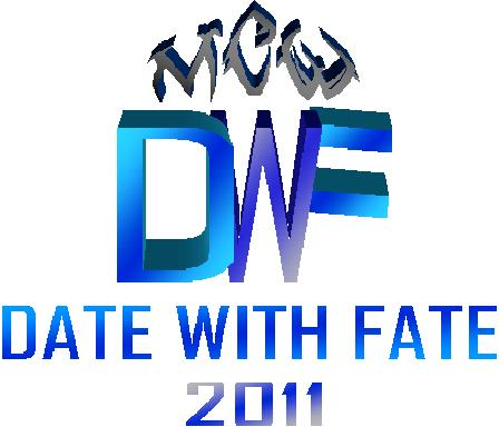 File:MCW Date With Fate 2011.JPG