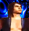 File:MCW Roster Infernus.png