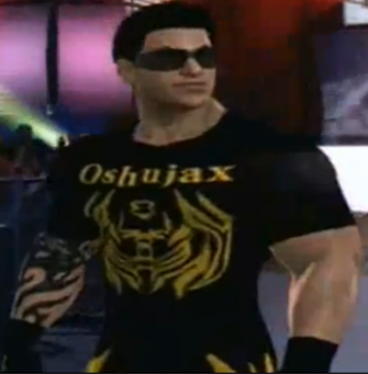 File:Oshujax2011.PNG