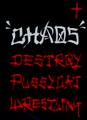 Thumbnail for version as of 15:23, May 5, 2012