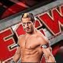 File:ECCW Alex Shelley2.jpg