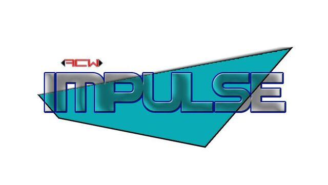 File:ACW Impulse 2017-2018 Logo.jpg