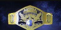 CXWI World Championship