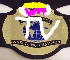 File:Wrestling Heaven Television Championship.jpg