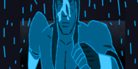 TCW* 3: Like Tears In Rain