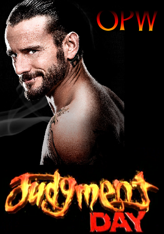File:Judgement day poster.png