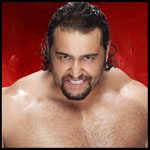 File:RAW-Rusev.jpg