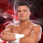 NO-CW Tyson Kidd