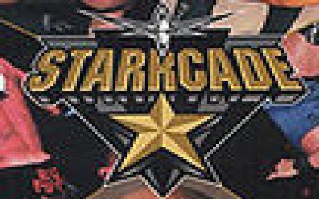 File:Starrcade.jpg