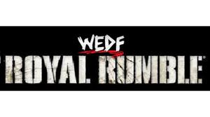 Wedfroyalrumble3