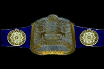 File:CCL Women's Tag Team Championship.jpg