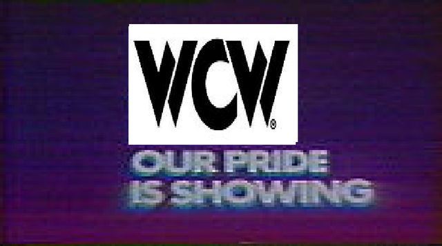 File:WCW Our Pride is Showing.png