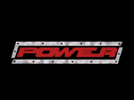 File:Power logo.png