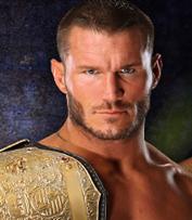 File:Orton.png
