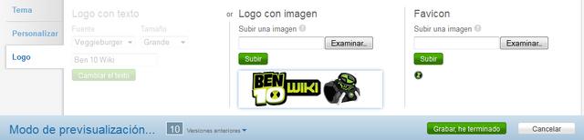 Fitxer:Theme designer - pestanya logo.png