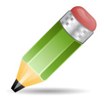 Fitxer:Icon-design-tutorial-drawing-a-pencil-icon.png