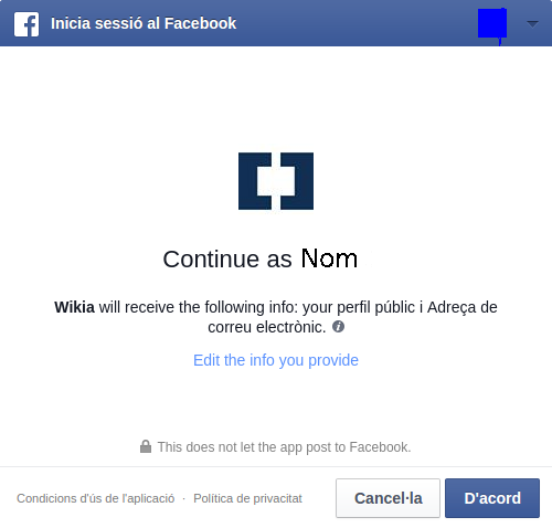 Fitxer:Fb connect.png