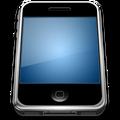 Miniatura per a la versió de 16:12, gen 7, 2013