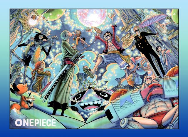Fitxer:Slider-One Piece.jpg