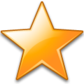 Miniatura per a la versió de 16:28, gen 7, 2013