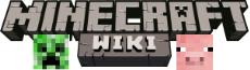 Fitxer:Logo minecraft.png