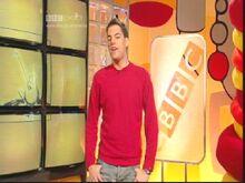 BBC Choice CBBC 01122001 1