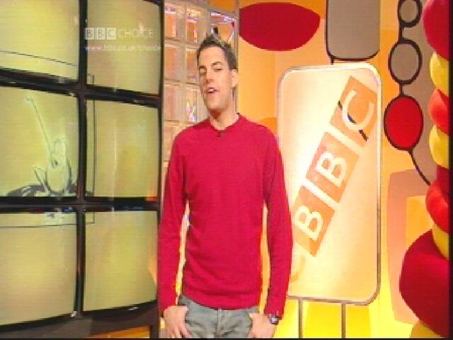 File:BBC Choice CBBC 01122001 1.jpg