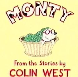 File:250px-Monty the Dog television opening title.jpg