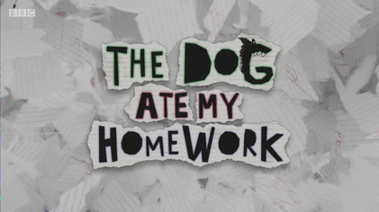 File:The Dog Ate My Homework.png