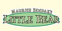 Little Bear (TV series)