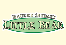 File:Little Bear.jpg
