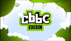 File:CBBC Shows.jpg